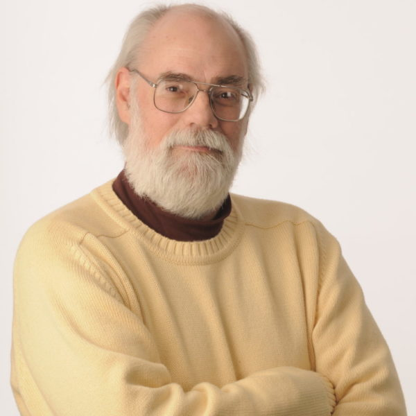 Jack Hoadley