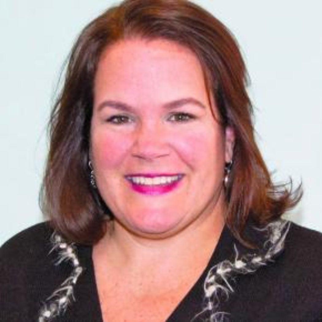 Mary Beth Donahue