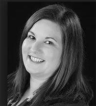 Lisa Grabert, Research Professor