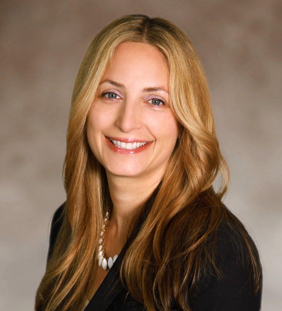 Kristin Karczmit