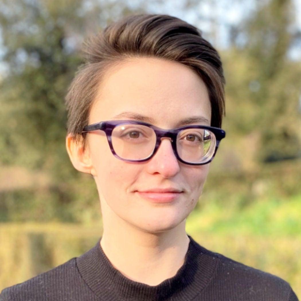 Kristina Costa