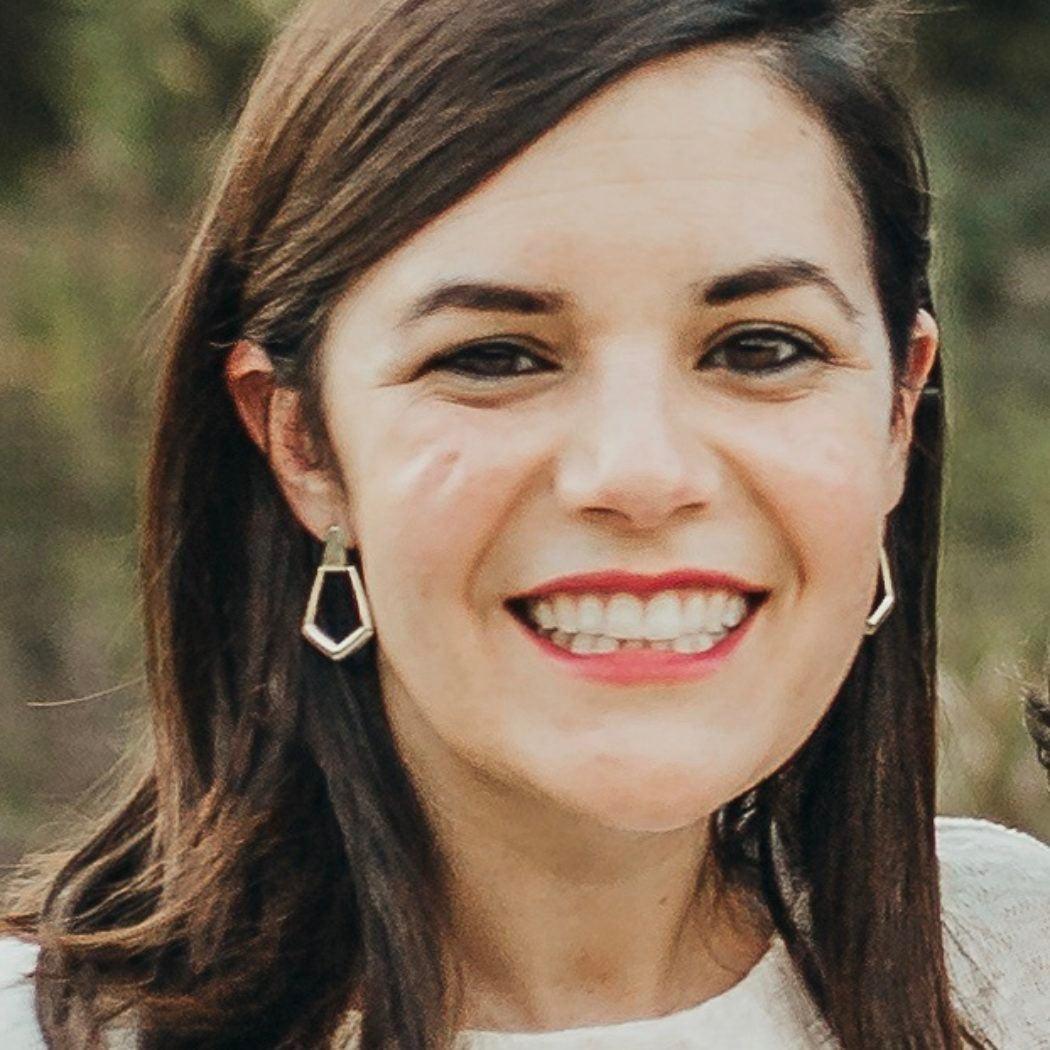 Kaitlin Bernell