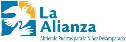 La Alianza Logo