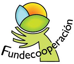 Fundecooperacion logo